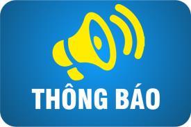 Thời khóa biểu học trực tuyến HK2 NH 2019-2020